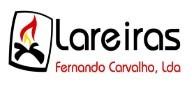 Lareiras Fernado Carvalho