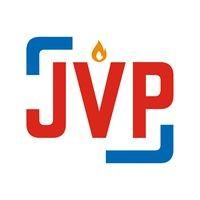 JVP Churrasqueiras e Recuperadores