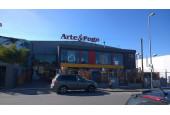 Arte & Fogo, Lda - Sede/Loja